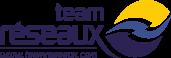 Team Réseaux Logo